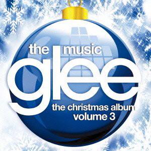 グリーザ・クリスマス・アルバム Volume 3
