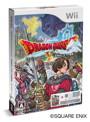 ドラゴンクエストX 目覚めし五つの種族 オンライン WiiUSBメモリー同梱版