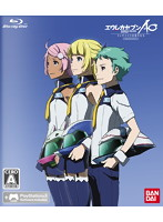 �G�E���J�Z�u��AO -�����O�t���E�̉ԁX����- GAME&OVA Hybrid Disc [�ʏ��]