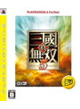 真・三國無双 5 PLAYSTATION3 the Best