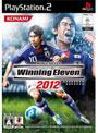 ワールドサッカー ウイニングイレブン 2012