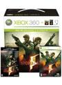 Xbox360 バイオハザード 5 プレミアムパック