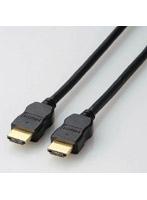CAC-HD30 HDMIケーブル 3m