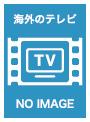 ブレイキング・バッド Season2 Vol.6(日本語吹替あり)