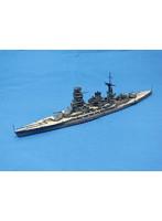 1/700 艦隊これくしょんプラモデル 01 艦娘 戦艦 長門 KANMUSU BATTLE SHIP NAGATO