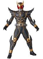 リアルアクションヒーローズ No.759 RAH DX 仮面ライダークウガ アルティメットフォーム