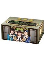 BOX販売 HKT48 TRESURE CARD SeriesII
