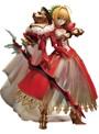 Fate/Grand Order セイバー/ネロ・クラウディウス〔第三再臨〕