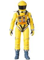 マフェックス No.035 MAFEX SPACE SUIT YELLOW Ver.