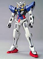 HCM-Pro 44-00 ガンダムエクシア