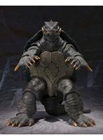 【予約】 S.H.MonsterArts ガメラ(1996)