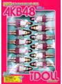 AKB48 オフィシャルカレンダーBOX2013