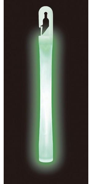 ルミカライト 大閃光 arc ペパーミントグリーン(翡翠) 12本入り