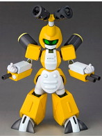 メダロットDS KBT00-M メタビー(再生産)