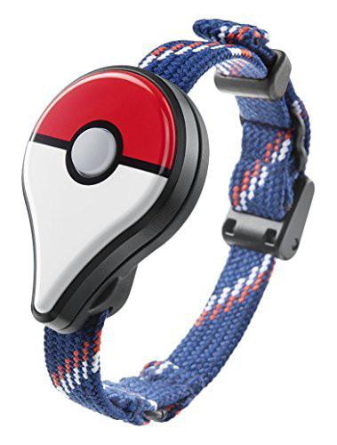 ポケモン Pokemon GO Plus