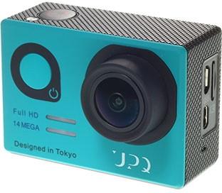Q-camera ACX1/BG