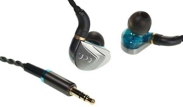 Q-music QE80/BG