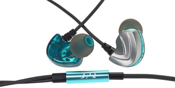 Q-music QE50/BG