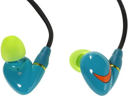 Q-music QE10/BK