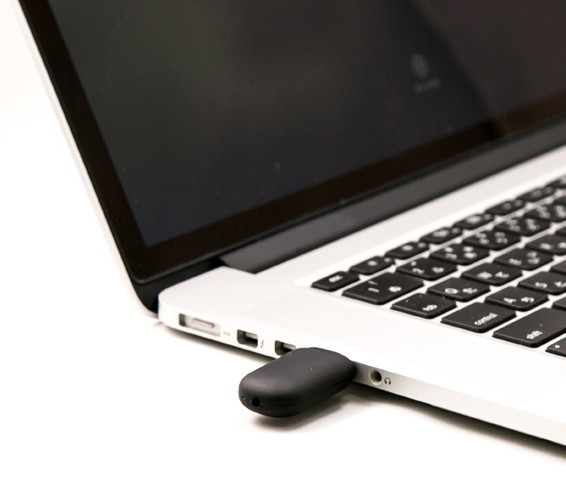 USBメモリなビデオカメラ/DMM.make レアモノ