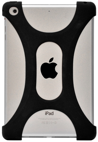 Palmo(パルモ)for All iPad mini 1/2/3/4(Black)