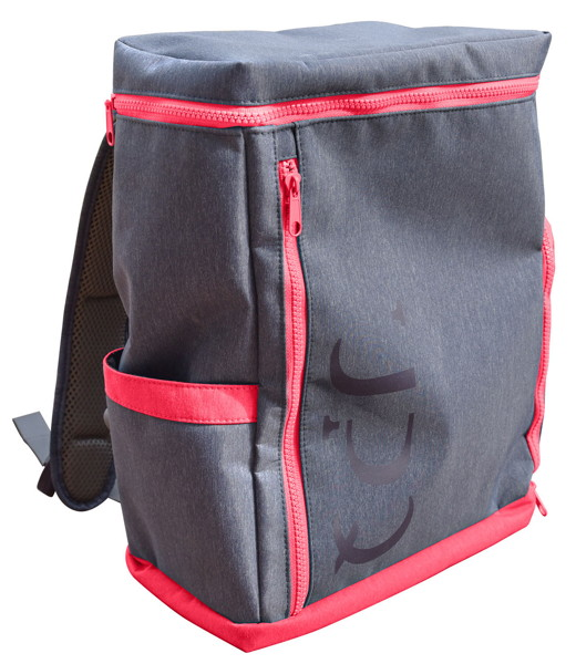 UPQ Bag BP02 mini/NR