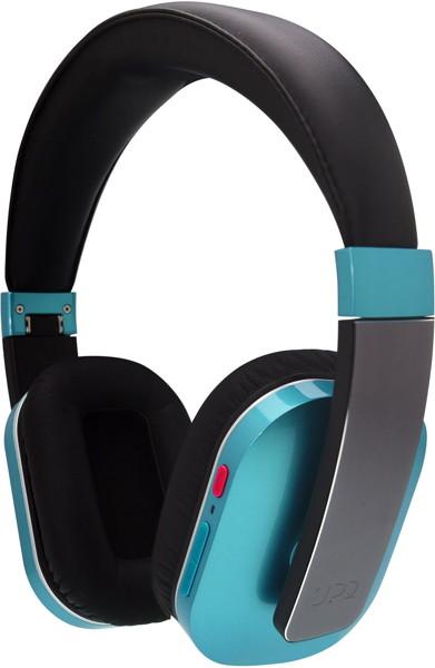 Q-music HDP5/BG