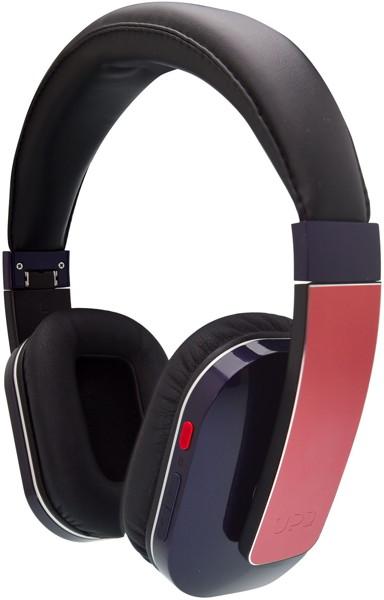 Q-music HDP5/NR