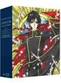 コードギアス 反逆のルルーシュ 5.1ch Blu-ray BOX (ブルーレイディスク 初回限定生産)