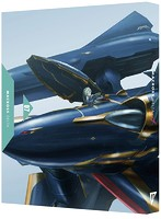 マクロスΔ 07(特装限定版 ブルーレイディスク)