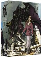 新機動戦記ガンダムW Blu-ray Box 2<最終巻>(特装限定版 ブルーレイディスク)