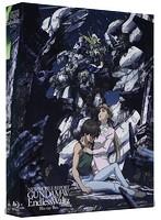 新機動戦記ガンダムW Endless Waltz Blu-ray Box(特装限定版 ブルーレイディスク)