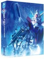 ガンダムビルドファイターズ Blu-ray BOX 2[スタンダード版] (期間限定) (ブルーレイディスク)