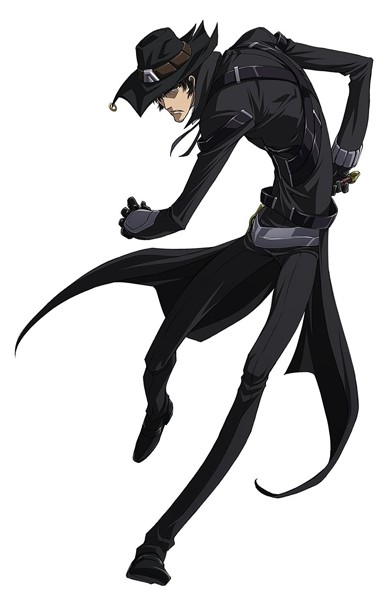 TVアニメ「ガン×ソード」Blu-ray BOX(初回完全限定盤 ブルーレイディスク)