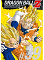 DRAGON BALL Z #39