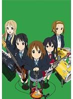 けいおん!!(第2期) Blu-ray Box (ブルーレイディスク)