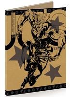 ジョジョの奇妙な冒険 スターダストクルセイダース エジプト編 Vol.5