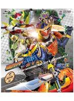 仮面ライダー鎧武/ガイム 第一巻 (ブルーレイディスク)
