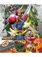 仮面ライダー鎧武/ガイム 第二巻 (ブルーレイディスク)
