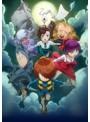 ゲゲゲの鬼太郎(第6作)DVD BOX3