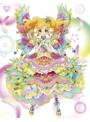 アイカツスターズ!星のツバサシリーズ Blu-ray BOX 4 (ブルーレイディスク)