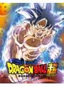 ドラゴンボール超 Blu-ray BOX11 (ブルーレイディスク)