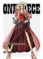ONE PIECE Log Collection 'VIVI' (期間限定生産)