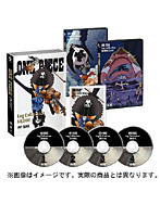 ONE PIECE Log Collection'BROOK' (期間限定生産盤)