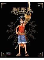 ONE PIECE エピソード オブ ルフィ〜ハンドアイランドの冒険〜 (初回限定版 ブルーレイディスク)