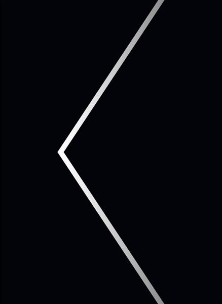 TVアニメ「K」Blu-ray BOX(期間限定版) (ブルーレイディスク)