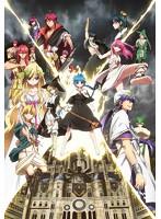 n 666ansb9265ps マギ The kingdom of magic 8(通常版)