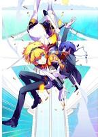 劇場版ペルソナ3 #2 Midsummer Knight's Dream(完全生産限定版) (ブルーレイディスク)