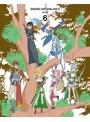 ソードアート・オンライン II 6(完全生産限定版 ブルーレイディスク)