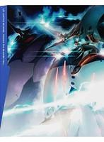 アルドノア・ゼロ 2 【完全生産限定版】 (ブルーレイディスク)